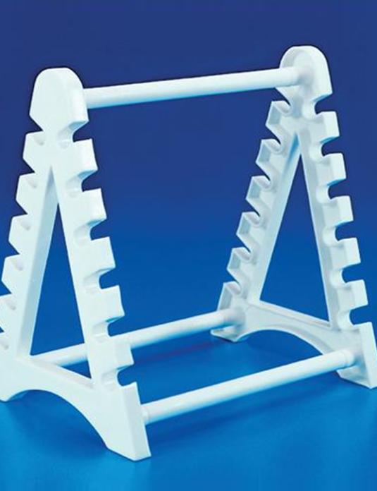 Laboratory-Plasticware-Pipette-Stand-Horizontal