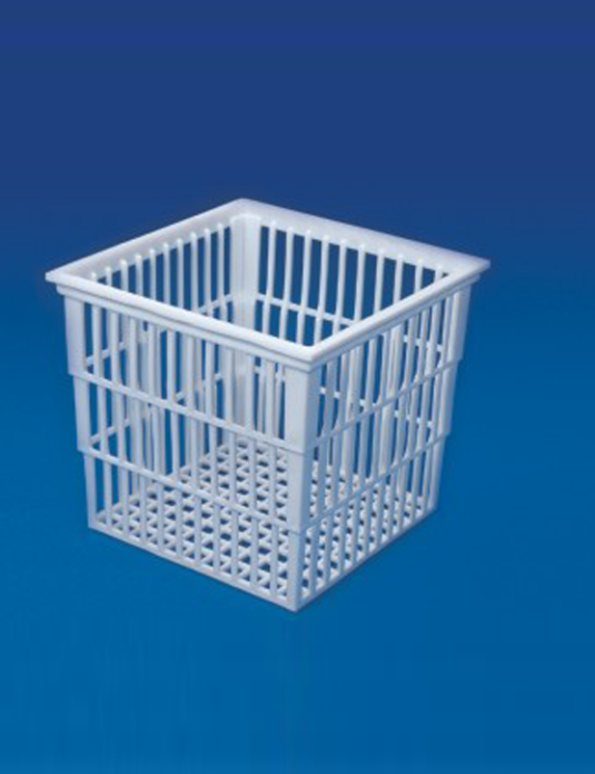 Laboratory-Plasticware-Test-Tube-Basket