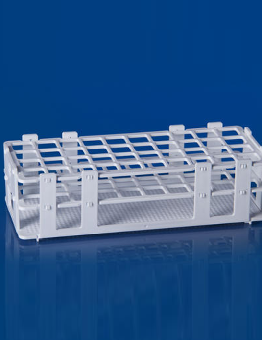 Laboratory-Plasticware-Test-Tube-Stand-Wire-Pattern