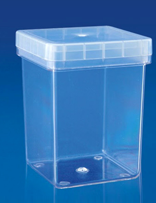 Laboratory-plastic-ware-Magenta-Box