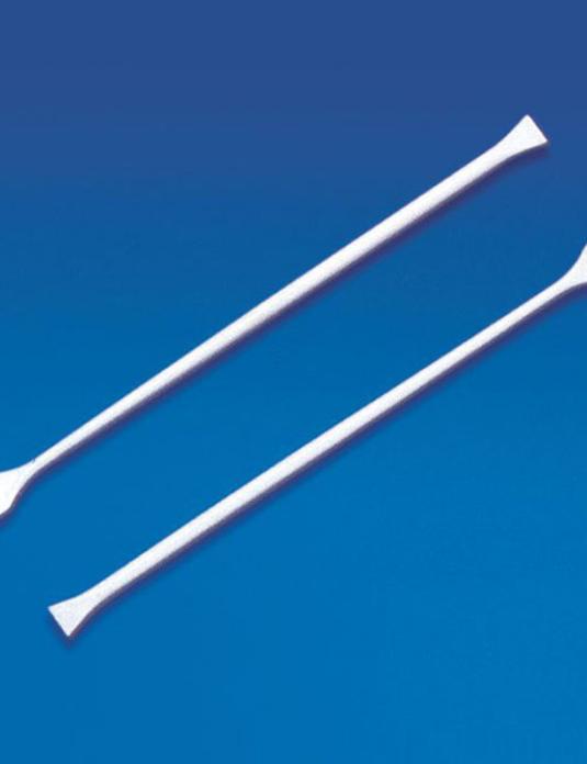 Laboratory-plasticware-Policemen-Stirring-Rods1
