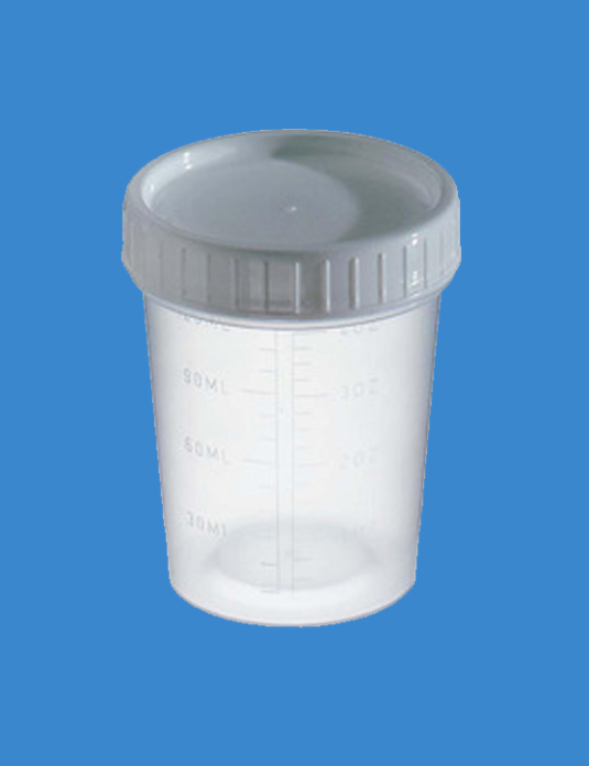 Laboratory-plasticware-Sample-Container