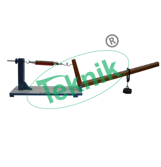 Mechanical-Engineering-Equipment-Applied-Mechanics-Bell-Crank-Lever