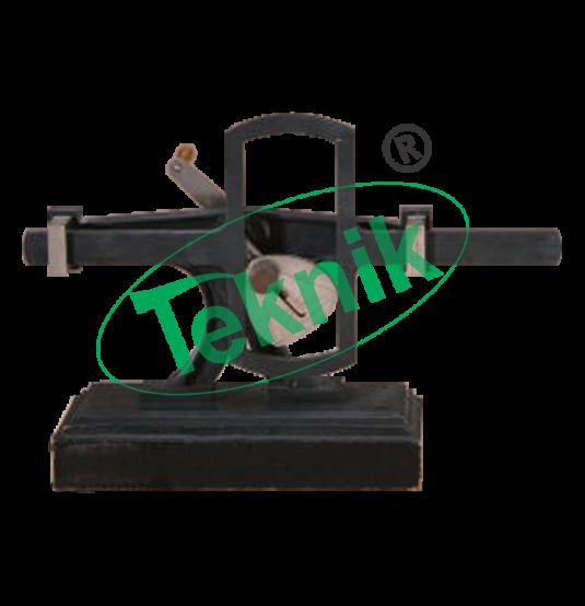 Mechanical-Engineering-Equipment-Applied-Mechanics-Kinematic-Pairs1