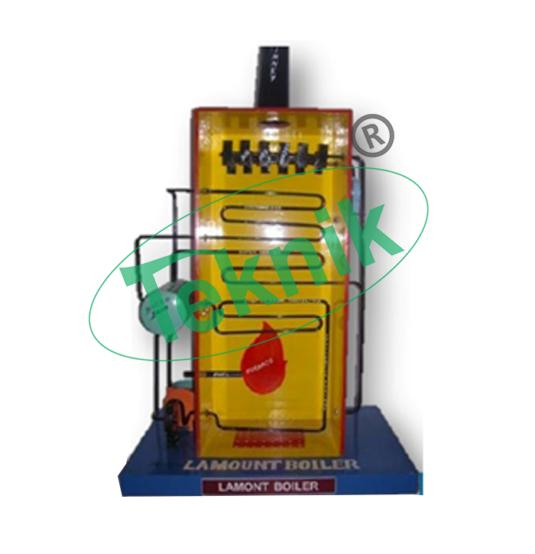Mechanical-Engineering-Equipment-Applied-Mechanics-Lamount-Boiler