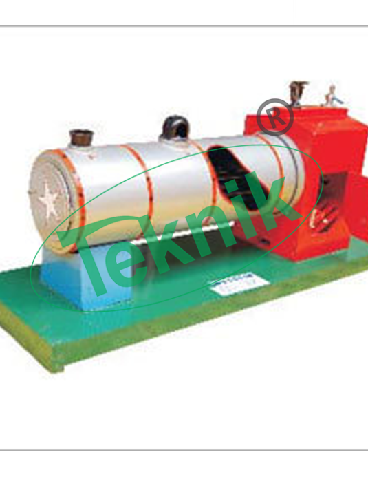 Mechanical-Engineering-Equipment-Applied-Mechanics-Model-Of-Locomotive-Boiler