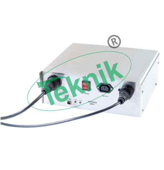 Mechanical-Engineering-Fluid-Mechanics-Interface-Unit