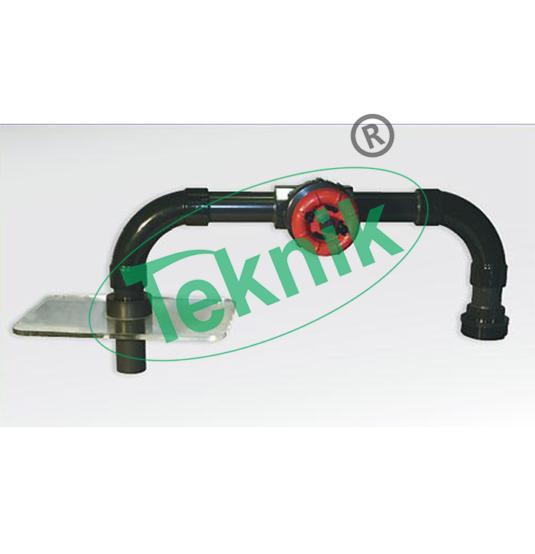 Mechanical-Engineering-Fluid-Mechanics-MTFM-111