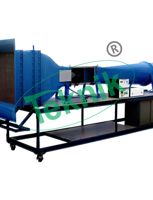 Mechanical-Engineering-Fluid-Mechnics-equipment-Computer-Controlled-Subsonic-Wind-Tunnel1