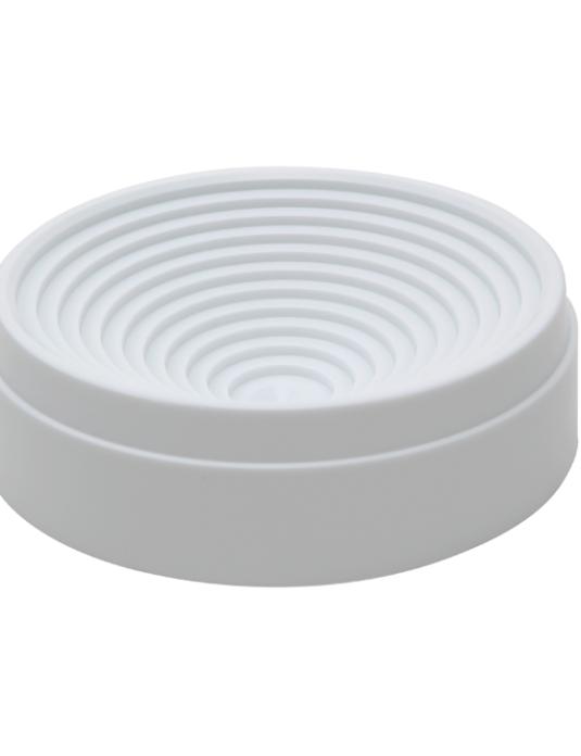 Plasticware-Flask-stand