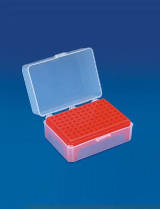 Plasticware-Micro-Tip-Box