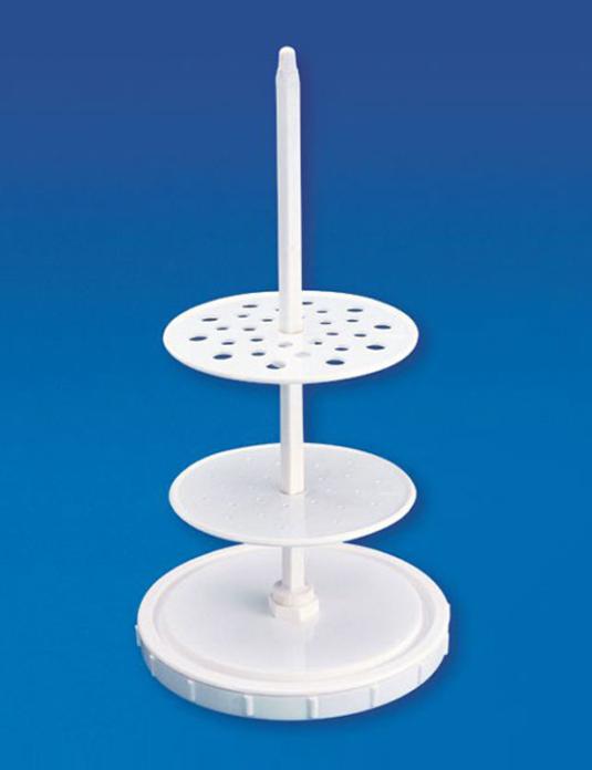 Plasticware-Pipette-Stand-Vertical
