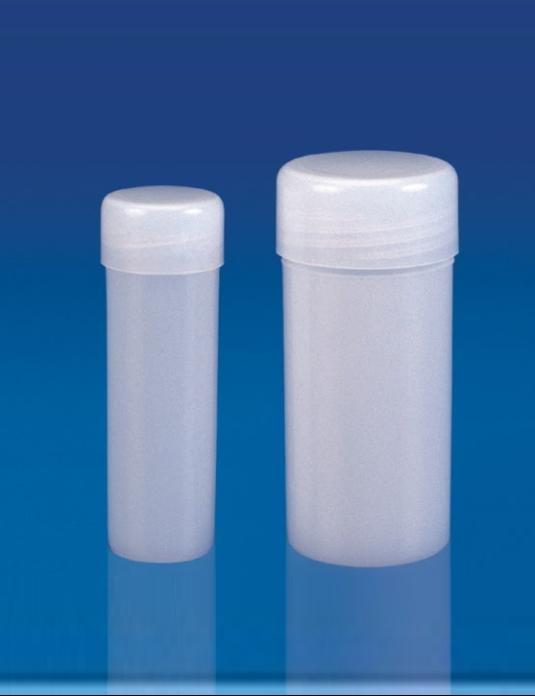 Plasticware-Scintillation-Vial