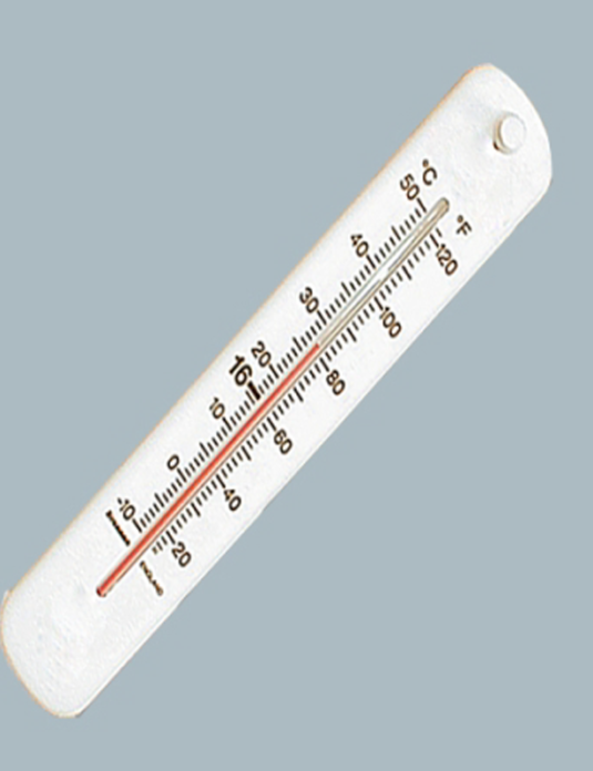 laboratory-glassware-Wall-Thermometer-Plastic-Body