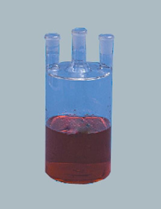 laboratory-glassware-Woulf-Bottle-Three-Neck