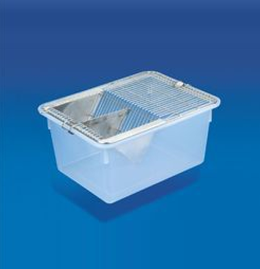 plastic-ware-animal-cage