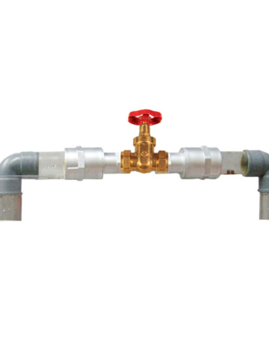 pump test accessory