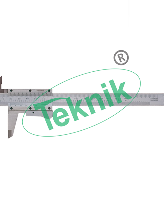 Chemistry-Metrology-or-Measuring-Vernier-caliper-sliding-heavy-Duty