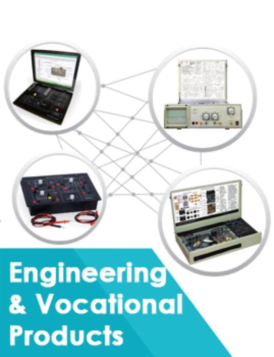 Engineering and Vocational Products