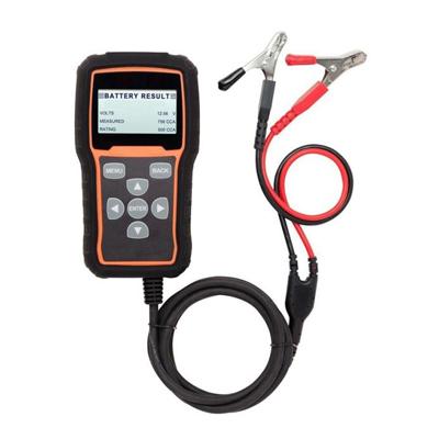 Digital-High-Discharge-Battery-Tester1