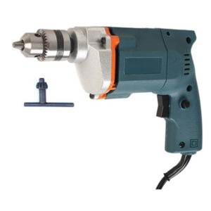 Electrical Drilling Machine