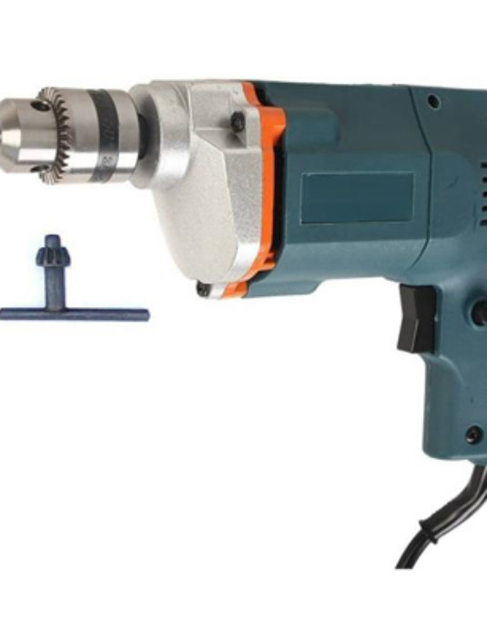 Electrical-Drilling-Machine