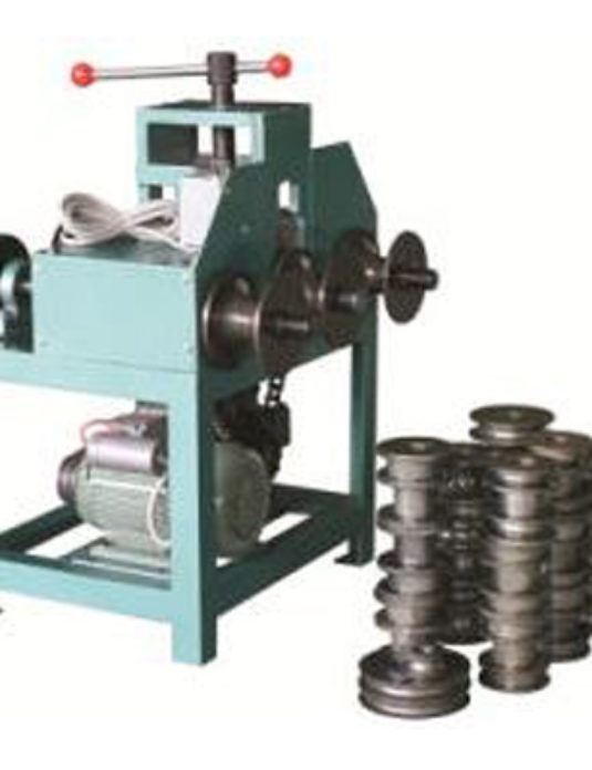 hydraulic-pipe-squire-tube-bending-machine