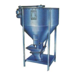 Livestock Feed Mixer
