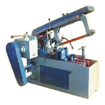 power saw machine