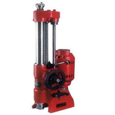 Reboring Machine - Microteknik