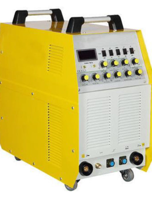 rectifier ac dc welding machine