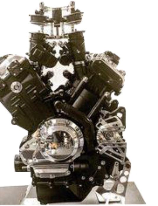 petrol-engine-4-stroke