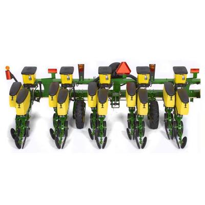 planter Five row