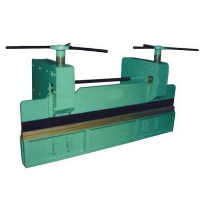 sheet banding machine