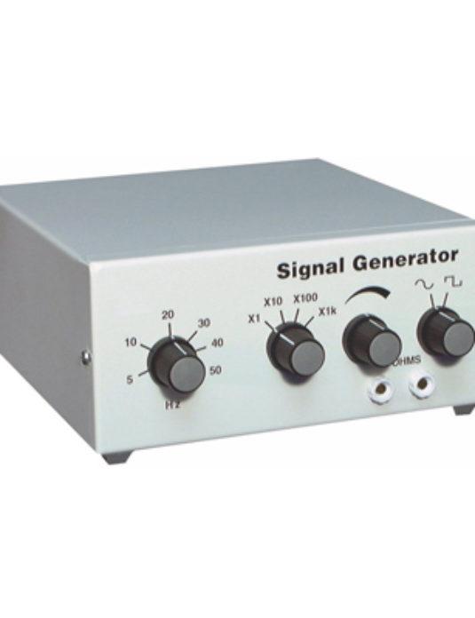 Bench Signal Generator