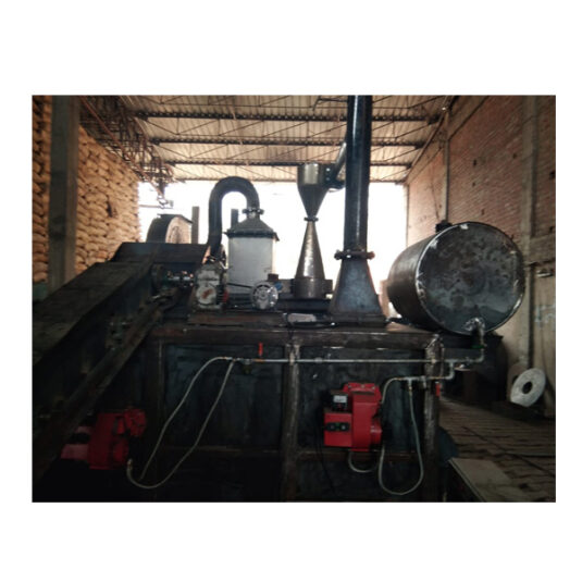 medical-waste-incinerator-conveyor-1