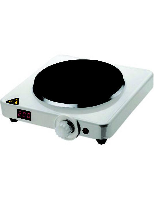Digital-Hot-Plate-(Round)