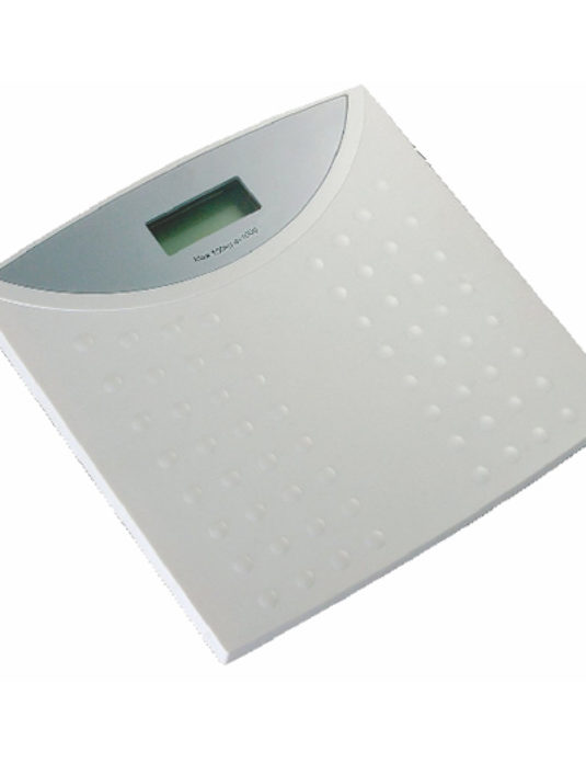 Digital-Weighing-Scale-Personal
