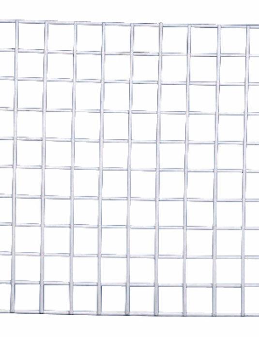Grid-Quadrat