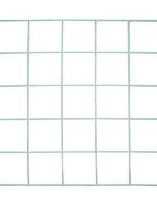 Grid-Quadrat-Flexible