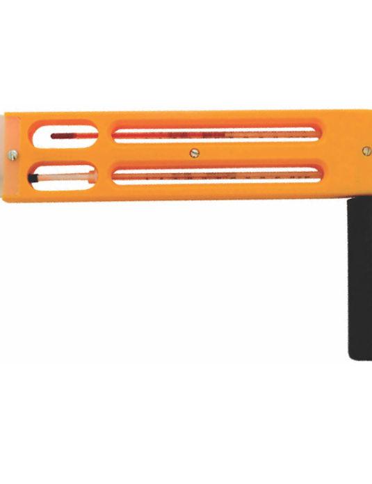 Sling-Thermometer-Hygrometer
