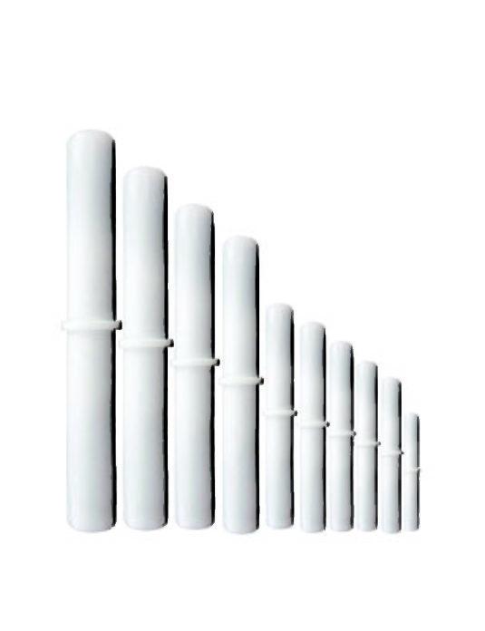 Stirring-Bar-(Round-Magnetic)