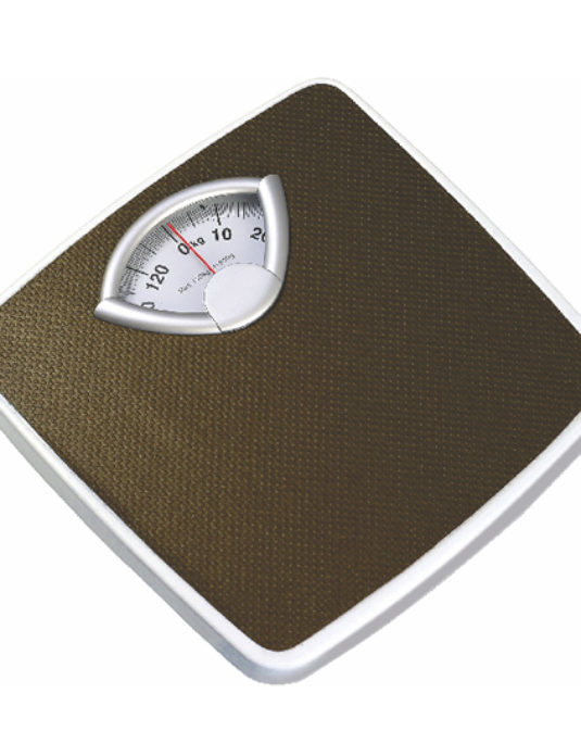 Weighing-Scale-Personal