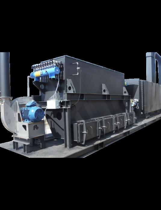 electronic-waste-incinerator