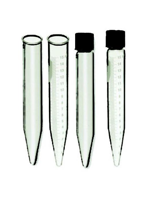 laboratary-centrifuge-tubes