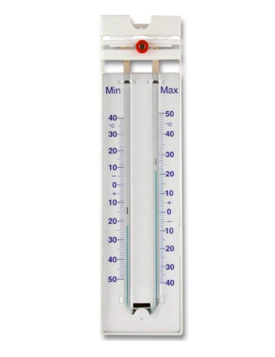 max--min-thermometer