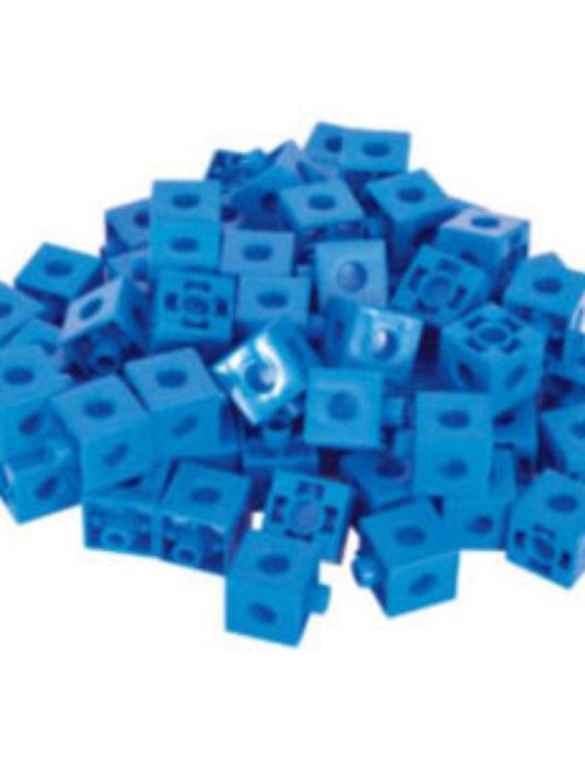 2cm-Interlocking-Cubes
