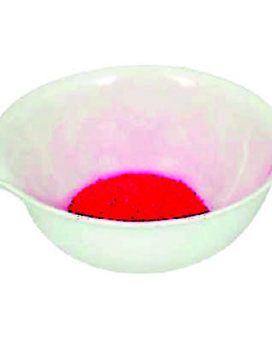 Basin-Evaporatin-2