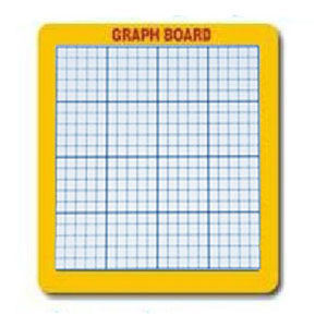 Graph Board Game