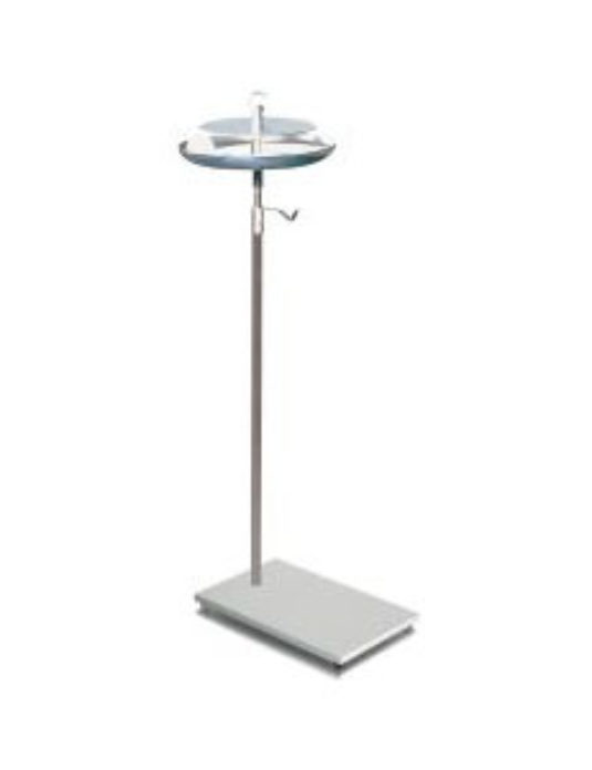 Insulating-Stand